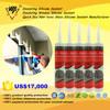 Insulating Silicone Sealant/Insulating Window Silicone Sealant/Quick Dry Non-toxic Glass Silicone Sealant Manufacturer
