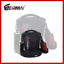 2014 EIRMAI triangle camera bag of markets
