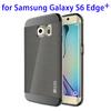 alibaba china electronics best phone case for s6 edge +