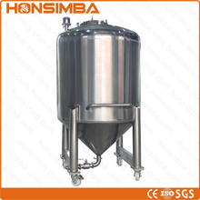 100% Guaranteed CE GMP strong base acid raw material storage tank