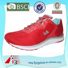 factory oem tennis shoes for women
