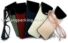 Soft Fabric Case For Reading Glasses