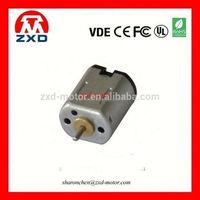 FF-M10 Small 1.5v micro generator dc motor 14000RPM