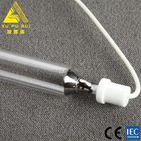 UV LIGHT 60/30 manufacturer imported US pure quartz CE certification high quality UV light for curing