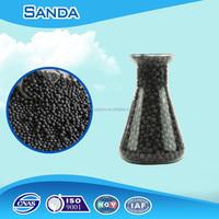 AL2O3 oxygen absorbers canada market