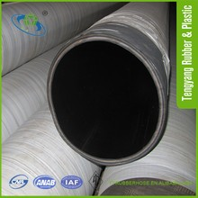 large diameter transportant concrete pump pipe