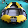 Top sale one person portable fishing boat