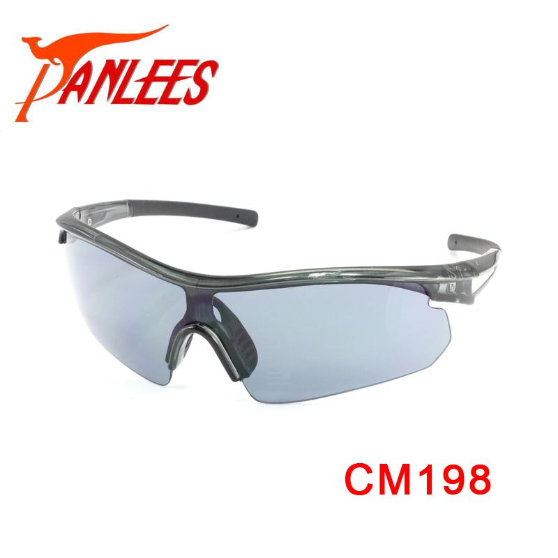 2015 new fashion all brand sports sunglasses glasses