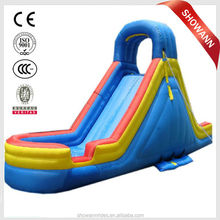 Inflatable Slide,Other Outdoor Toys & Structures Type big fun water slide