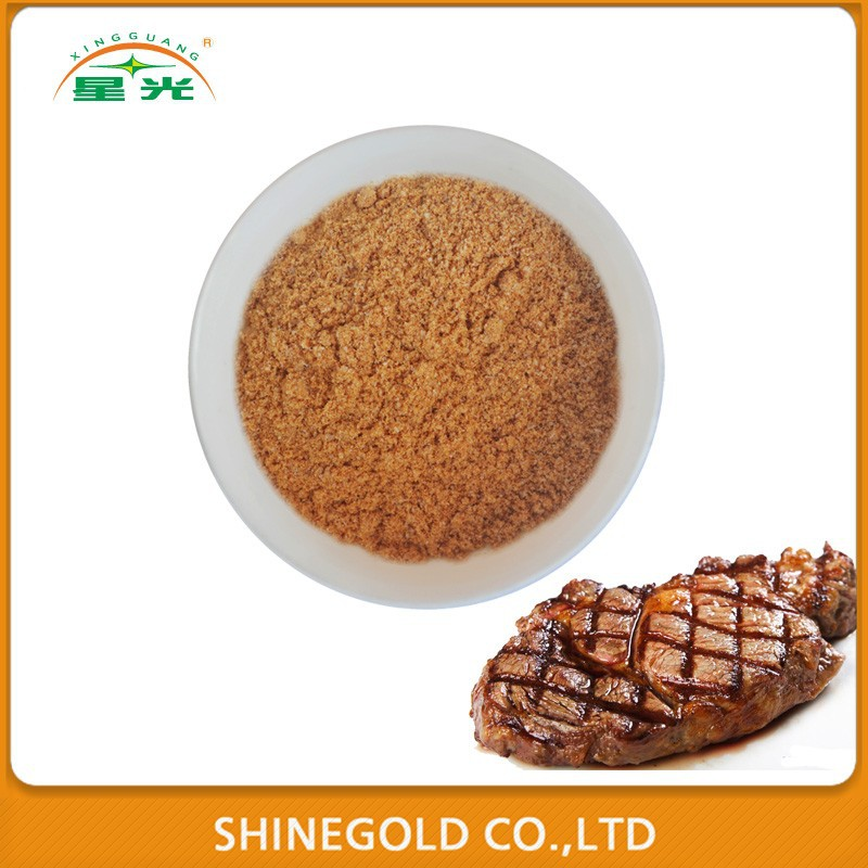 product spices seasonings beef