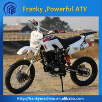Good price for 250cc enduro dirt bike