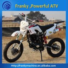 Good price for 250cc enduro dirt bike