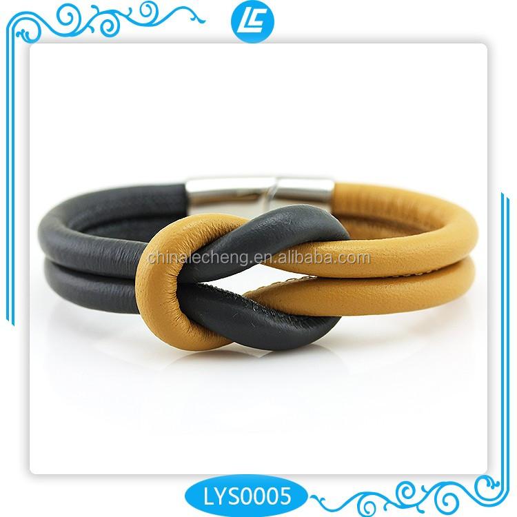 LYS0005B.jpg
