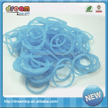 hot selling wrist bands silicone rubber band rubber hand band