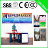 5KW Automatic high frequency stretch ceiling welding machine for stretch ceiling industry with CE, made in china