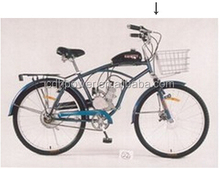 motorized bicycle/80cc petrol motorized bicycle engine/bike