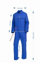 De sécurité marine combinaison / arabie saoudite marché commune style / vêtements de travail / travail vêtements