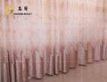 laço de tecido para cortinas fabricados na china
