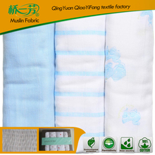 New design custom design print printed acrylic adult muslin blanket