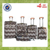 Suitcases Luggage Protector Inflatable Suitcase No Name Fashion Bags Stainless Steel Suitcase