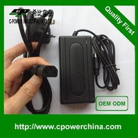 Wonderful 15V Power adapter Desktop type DC15V 3A Power adapter with UK plug AC Cable