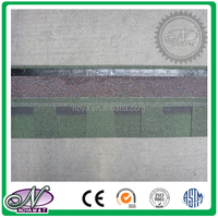 2015 cheap construct roofing material coloured glaze laminated wooden roof shingles with high quality
