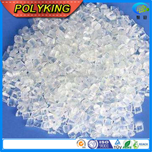 Customized industrial electronics, electrical appliances injection plastic PC with any colour