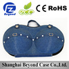 Wholesale stylish handbags EVA underwear storage bags, bra organiser