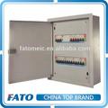 Fato CSP12 circuito elétrico quadro de distribuição