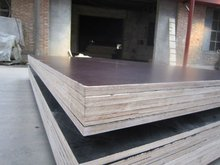 best quality cheap price plywood /phenolic plywood/okoume plywood for export