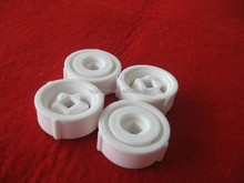 alumina ceramic parts for coffee/pepper grinder