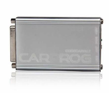 carprog-1