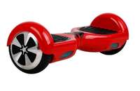 Topway 2015 Hot New Product Smart Self Balancing Scooter for Wholesales