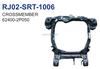 autoparts crossmember for kia sorento '09 steel 62400-2P050