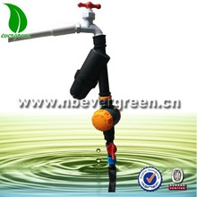 China low price garden vegetable irrigation drip systems