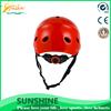 High quality motorcycle helmet price,street motorcycle helmets RJ-F001