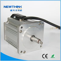High quality energy-saving 650W BLDC electric dc BRUSHLESS motor