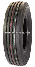 trailer tires providers