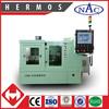 china cnc machine ball valve grinding machine cylindrical grinding machine price