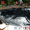 High Quality HDPE Underground Waterproof Membrane 1.0mm