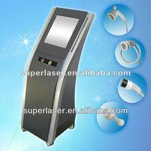 Beauty salon use freeze body fat / freeze off fat weight loss machine