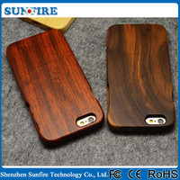 Custom Handmade Natural Wooden Case for iphone5 for iphone wood cases