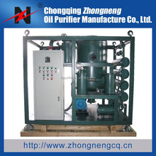 oil filtering machine,bulk oil filters unit,toyota oil filter from china supplier