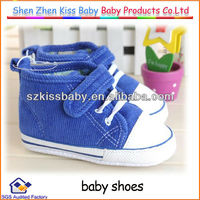 baby winter shoes baby shoes branded