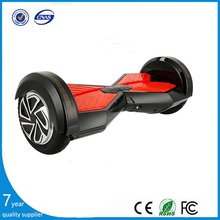 2015 hot promotion custom logo io hawk two wheel self-balancing vehicle