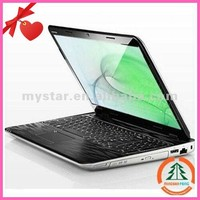 15.6 inches Intel core i5 high configuration of laptop