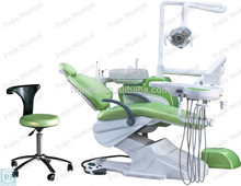 Fujia <span class=keywords><strong>Dental</strong></span> operador silla, unidad <span class=keywords><strong>Dental</strong></span>