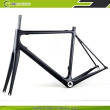 carbon road bike frame carbon frame carbon bicycle frame