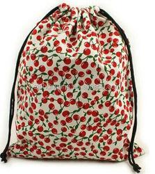 cheap custom plain cotton canvas tote bag/ colorful cotton shopping bag