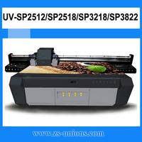 New design photo printer for wholesales